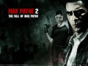 wallpaper max payne 2 the fall of max payne 07 1600