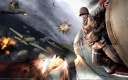 wallpaper medal of honor airborne 04 1920x1200