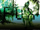 wallpaper metal gear solid 3 snake eater 01 1600