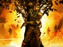 wallpaper metal gear solid 3 snake eater 03 1600
