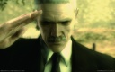 wallpaper metal gear solid 4 guns of the patriots 02 1920x1200