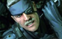 wallpaper metal gear solid 4 guns of the patriots 04 1920x1200
