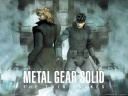wallpaper metal gear solid the twin snakes 01 1600