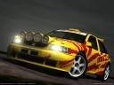 wallpaper mobile 1 rally championship 03 1600