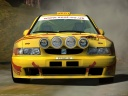 wallpaper mobile 1 rally championship 05 1600