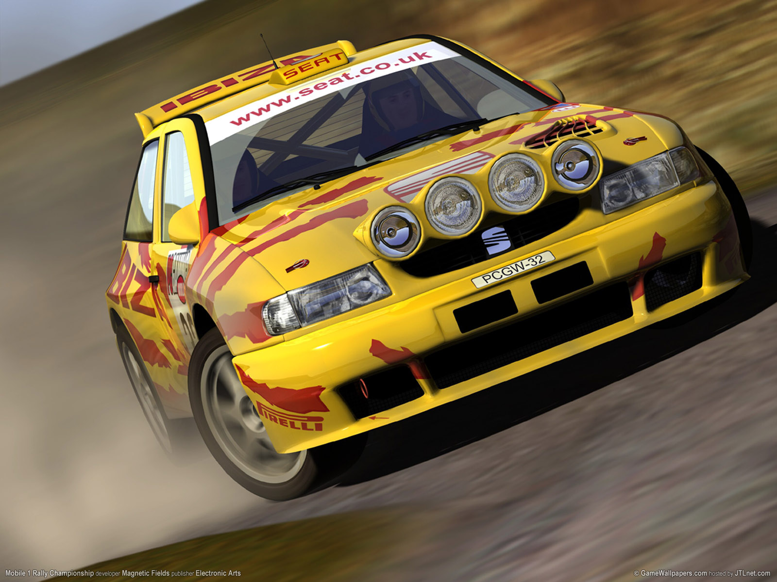 wallpaper mobile 1 rally championship 04 1600 - wallpaper_mobile_1 ...