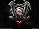 wallpaper mortal kombat deadly alliance 01 1600