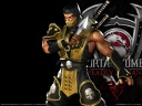 wallpaper mortal kombat deadly alliance 02 1600