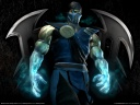 wallpaper mortal kombat deadly alliance 03 1600