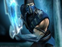 wallpaper mortal kombat deadly alliance 04 1600