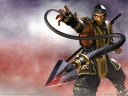 wallpaper mortal kombat deadly alliance 06 1600
