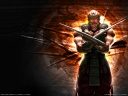 wallpaper mortal kombat deception 03 1600