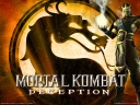 wallpaper mortal kombat deception 04 1600