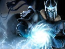 wallpaper mortal kombat deception 05 1600