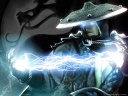 wallpaper mortal kombat deception 06 1600