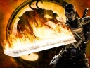 wallpaper mortal kombat deception 07 1600