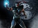 wallpaper mortal kombat deception 08 1600