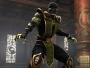 wallpaper mortal kombat shaolin monks 02 1600