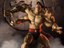 wallpaper mortal kombat shaolin monks 03 1600
