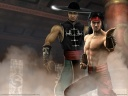 wallpaper mortal kombat shaolin monks 05 1600