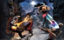 wallpaper mortal kombat shaolin monks 11 1680x1050