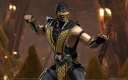 wallpaper mortal kombat vs dc universe 02 1920x1200
