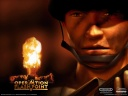wallpaper operation flashpoint 02 1600