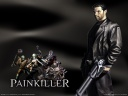 wallpaper painkiller 01 1600