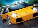 wallpaper need for speed hot pursuit 2 01 1600