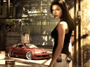 wallpaper need for speed most wanted 01 1600
