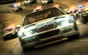 wallpaper need for speed most wanted 03 1680x1050