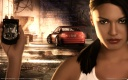 wallpaper need for speed most wanted 06 1680x1050