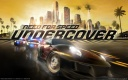 wallpaper need for speed undercover 01 1920x1200