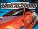 wallpaper need for speed underground 04 1600