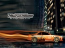 wallpaper need for speed underground 05 1600