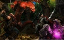 wallpaper neverwinter nights 2 storm of zehir 02 1920x1200