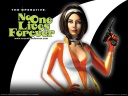 wallpaper no one lives forever 01 1600