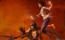 wallpaper prince of persia 01 1920x1200