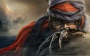 wallpaper prince of persia 03 1920x1200
