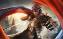 wallpaper prince of persia 04 1920x1200