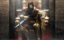 wallpaper prince of persia the two thrones 04 1680x1050