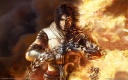wallpaper prince of persia the two thrones 06 1680x1050