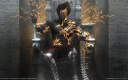 wallpaper prince of persia the two thrones 07 1680x1050
