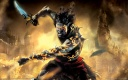 wallpaper prince of persia the two thrones 10 1680x1050