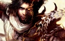 wallpaper prince of persia the two thrones 11 1680x1050