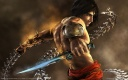 wallpaper prince of persia the two thrones 12 1680x1050