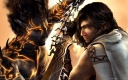 wallpaper prince of persia the two thrones 15 1920x1200