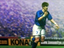 wallpaper pro evolution soccer 2 03 1600