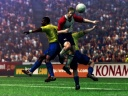 wallpaper pro evolution soccer 3 01 1600