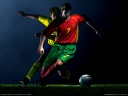 wallpaper pro evolution soccer 4 01 1600